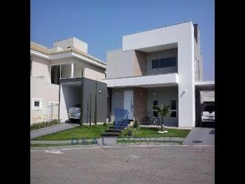 Casa à venda Cond Jardim Castanheira Sorocaba SP