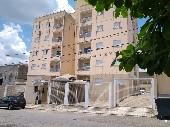 Apartamento Venda Jardim Piratininga Sorocaba SP