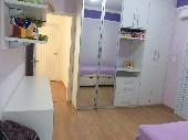 14 - Residencial Granja Olga l