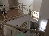 19 - Residencial Granja Olga l