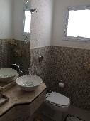 16 - Residencial Granja Olga l