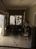 17 - Residencial Granja Olga l