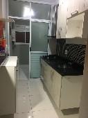Apartamento 3 dormitórios venda Trujillo Sorocaba