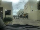 02 - Condomínio Volpi no Lopes de Oliveira