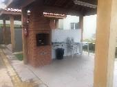 05 - Condomínio Volpi no Lopes de Oliveira