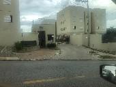 14 - Condomínio Volpi no Lopes de Oliveira