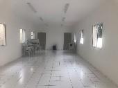 15 - Condomínio Volpi no Lopes de Oliveira