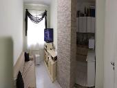 Apartamento Campolim Parque Sicília Votorantim