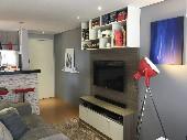 Apartamento VENDA Condomínio Parque Sicília