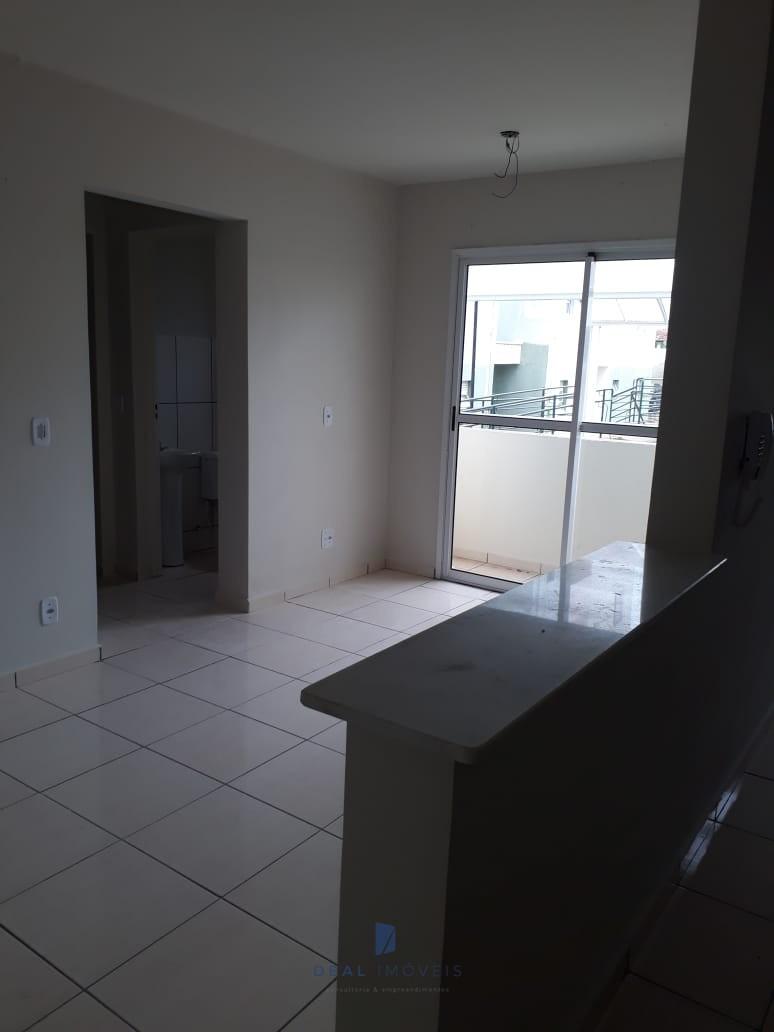 Apartamento Resid Ilha De Málaga, Votorantim SP