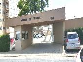 02 - Vila Angélica