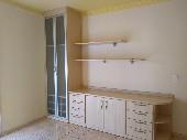 Apartamento Trujilo
