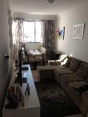 Apartamento Vila Jardini 2 dormitórios Sorocaba SP