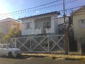 01 - Jardim Santa Rosália