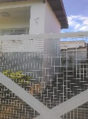 10 - Jardim Santa Rosália