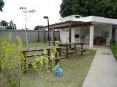 Vista Garden 7