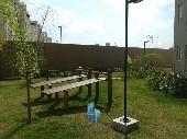 Vista Garden 10