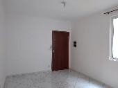 Apartamento Jd. Santa Rosália
