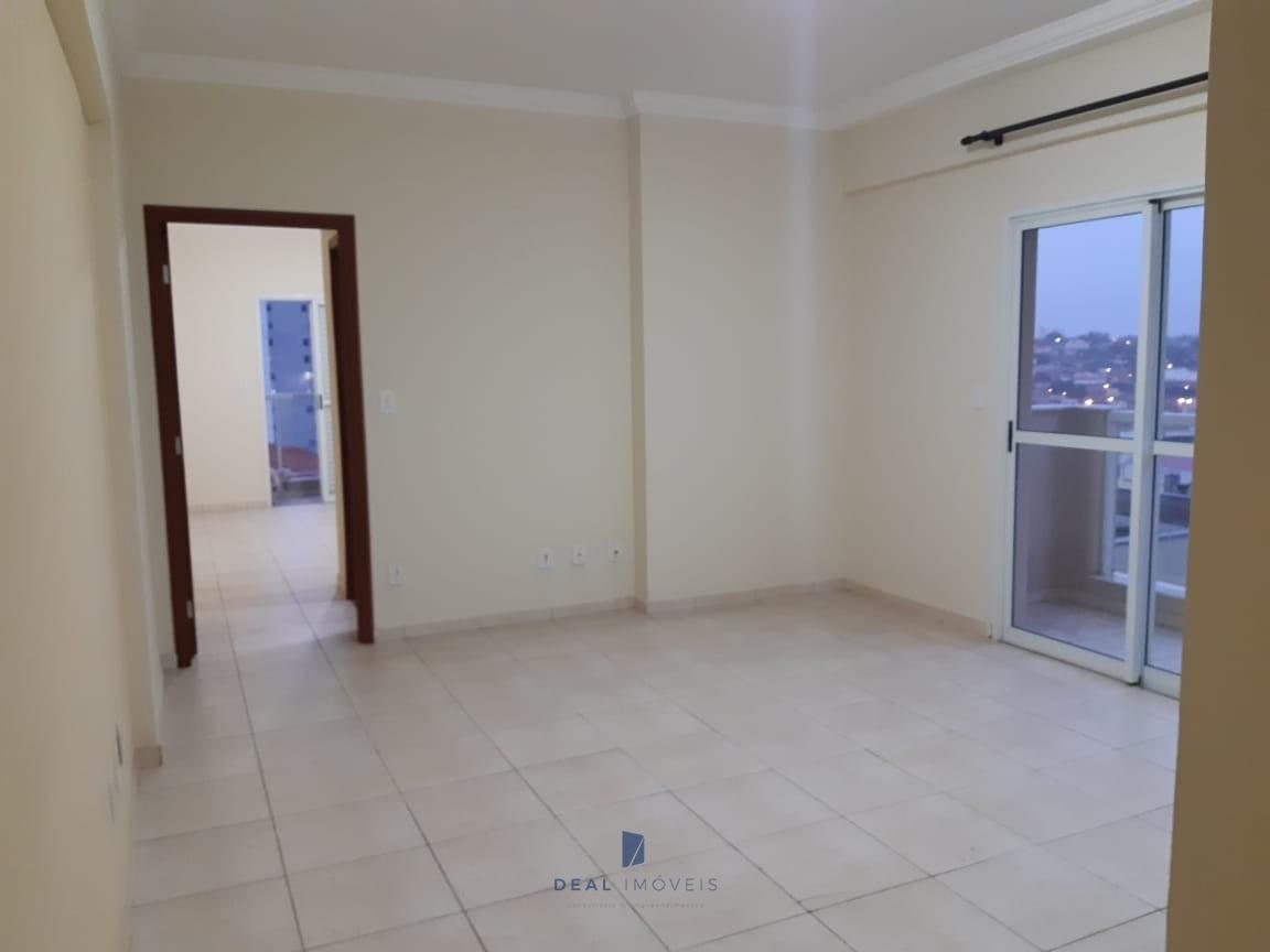 Apartamento p/ Locação 1 dtm - Centro Sorocaba SP