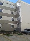 Condominio 1