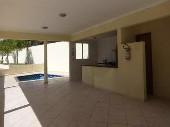 Apartamento 3 quartos no Jd Gonçalves Sorocaba SP
