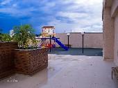 3 Condominio Playground