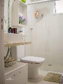Apto Banheiro 2