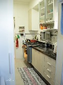 Apto Cozinha 1