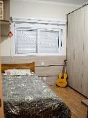 Apto Dormitório 3