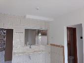 Apartamento venda Lopes de Oliveira  Sorocaba SP