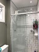 Banheiro detalhes