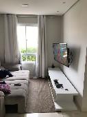 Sala ambiente TV