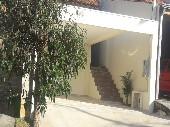 Casa Venda Condomínio Residencial Dálias Sorocaba