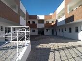 Kitnets novas a Venda na Vila Formosa Sorocaba SP