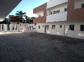 13 - Vila Formosa