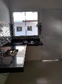 Apartamento a venda Vila Formosa 2dorm Sorocaba SP