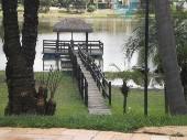 Vivendas do Lago 3