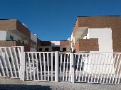26 - Vila Formosa