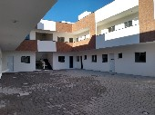 15 - Vila Formosa