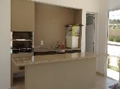 Residencial Buriti