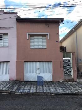 Casa 2 dts edícula locação venda Vl Santana