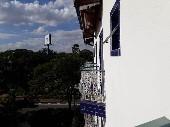 APARTAMENTO 2 DORM VENDA/ LOC  TRUJILO SOROCABA SP