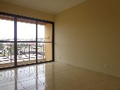 Apartamento venda 3 dorm Vila Gabriel Sorocaba SP