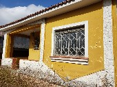 Casa venda terreno 492m² Jd Sta Rosália Sorocaba S