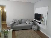 Lindo apartamento 2 dts venda Trujillo Sorocaba SP