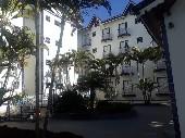 Apartamento venda e locação Trujilo Sorocaba SP