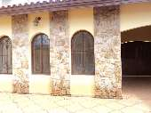 Casa Jardim São Paulo