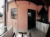 14 - Vila Jardini