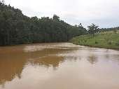 Lago (3)