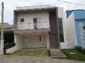 Casa em Condomínio Golden Park Alfa Sorocaba